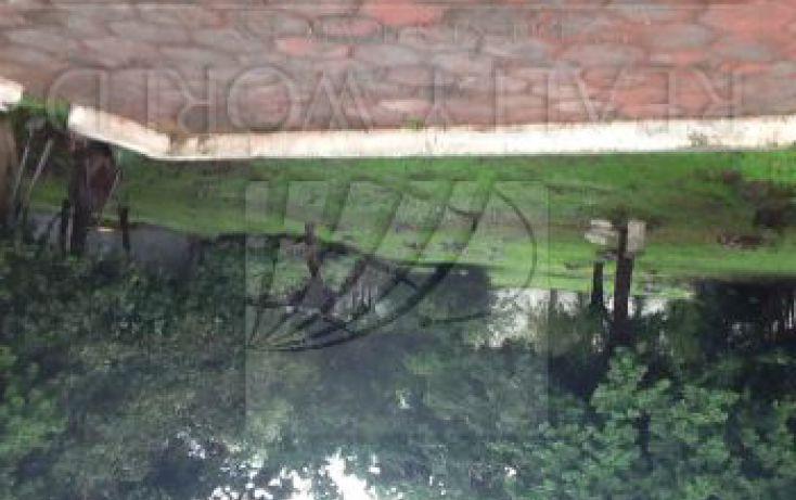 Foto de rancho en venta en 117, los rodriguez, santiago, nuevo león, 1454339 no 14