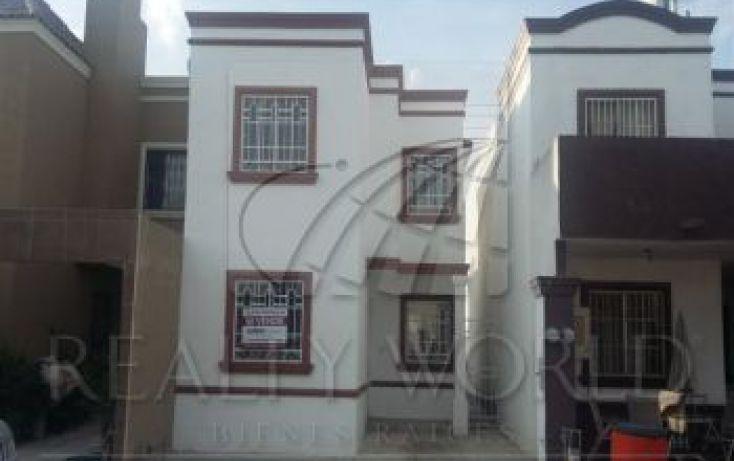 Foto de casa en venta en 117, misión san jose, apodaca, nuevo león, 1314319 no 02