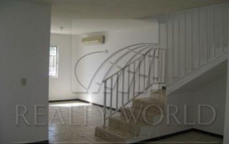 Foto de casa en venta en 117, misión san jose, apodaca, nuevo león, 1314319 no 03