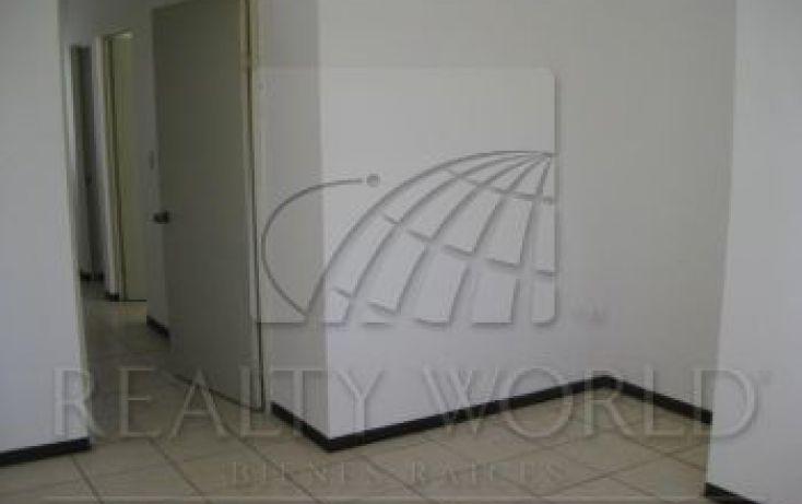 Foto de casa en venta en 117, misión san jose, apodaca, nuevo león, 1314319 no 04