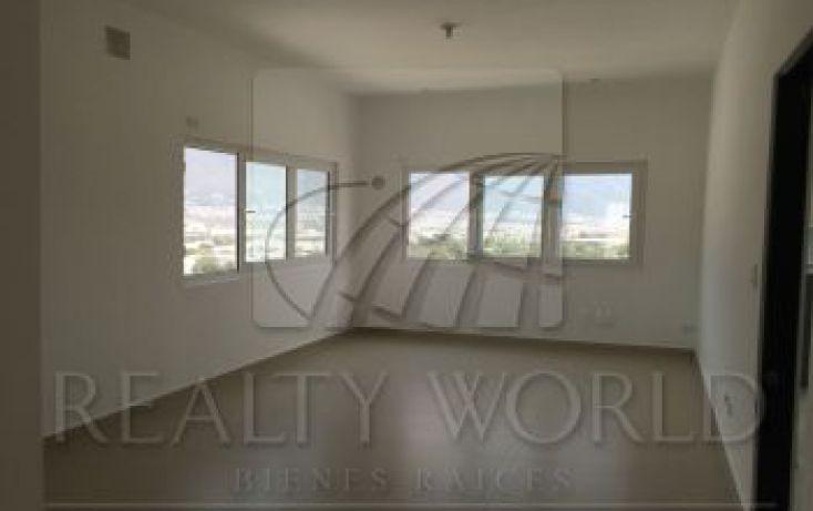 Foto de casa en venta en 117, natura, monterrey, nuevo león, 1232525 no 02