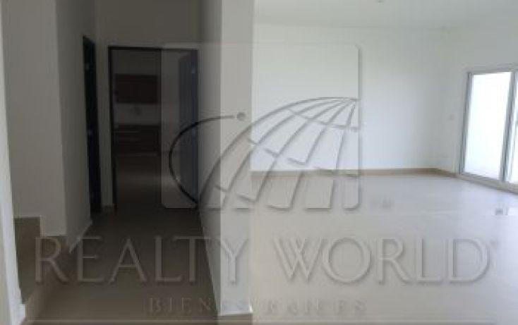 Foto de casa en venta en 117, natura, monterrey, nuevo león, 1232525 no 03