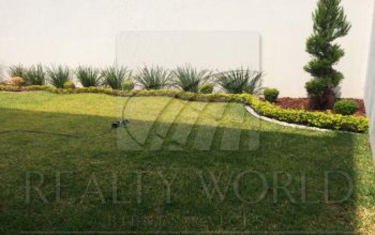 Foto de casa en venta en 117, natura, monterrey, nuevo león, 1232525 no 05
