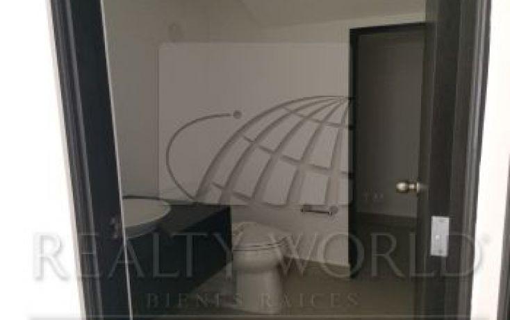 Foto de casa en venta en 117, natura, monterrey, nuevo león, 1232525 no 06