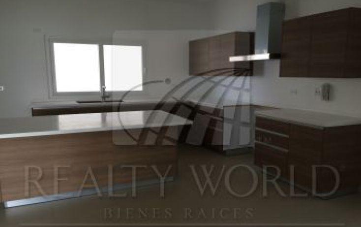 Foto de casa en venta en 117, natura, monterrey, nuevo león, 1232525 no 07