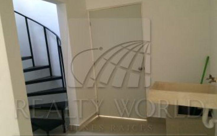 Foto de casa en venta en 117, natura, monterrey, nuevo león, 1232525 no 08