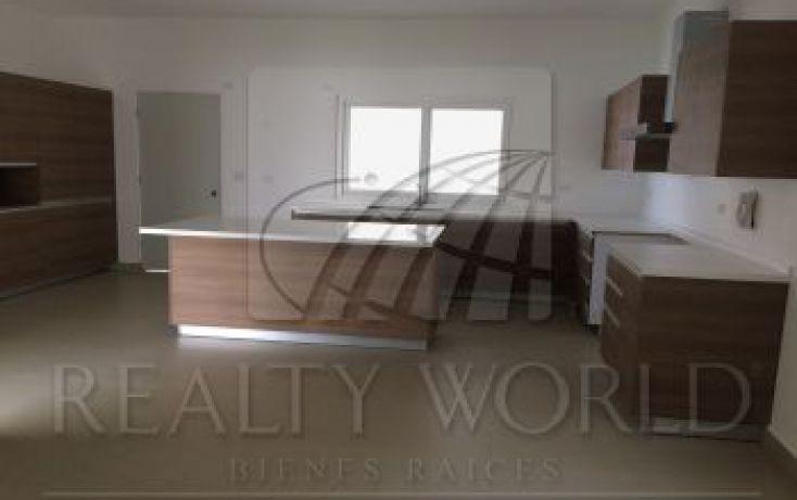 Foto de casa en venta en 117, natura, monterrey, nuevo león, 1232525 no 09