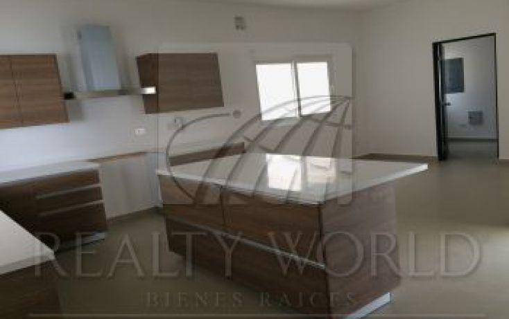 Foto de casa en venta en 117, natura, monterrey, nuevo león, 1232525 no 10