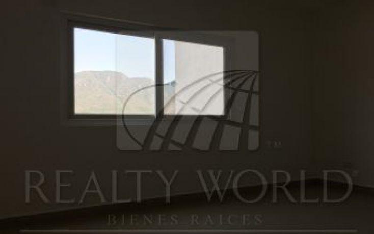 Foto de casa en venta en 117, natura, monterrey, nuevo león, 1232525 no 12