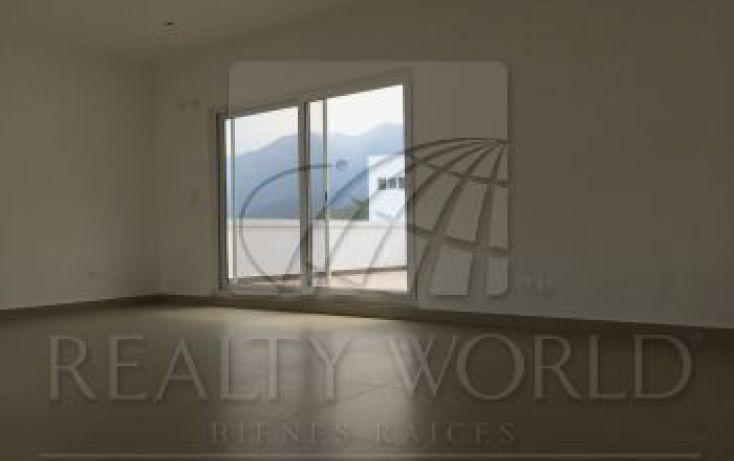 Foto de casa en venta en 117, natura, monterrey, nuevo león, 1232525 no 13