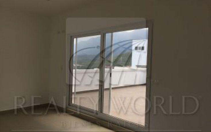 Foto de casa en venta en 117, natura, monterrey, nuevo león, 1232525 no 16