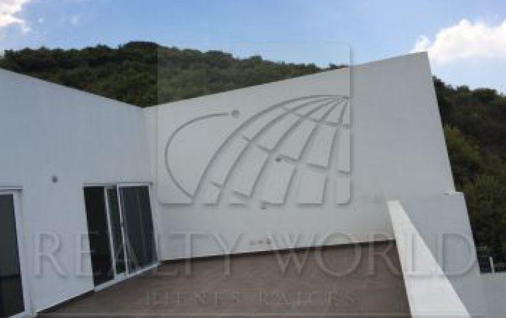 Foto de casa en venta en 117, natura, monterrey, nuevo león, 1232525 no 19