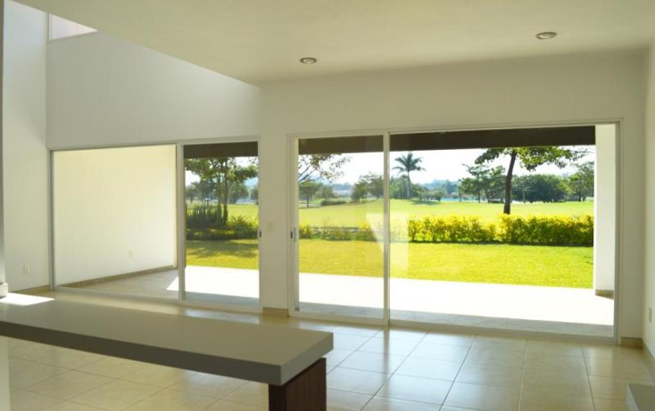 Foto de casa en venta en  117, para?so country club, emiliano zapata, morelos, 1781618 No. 04