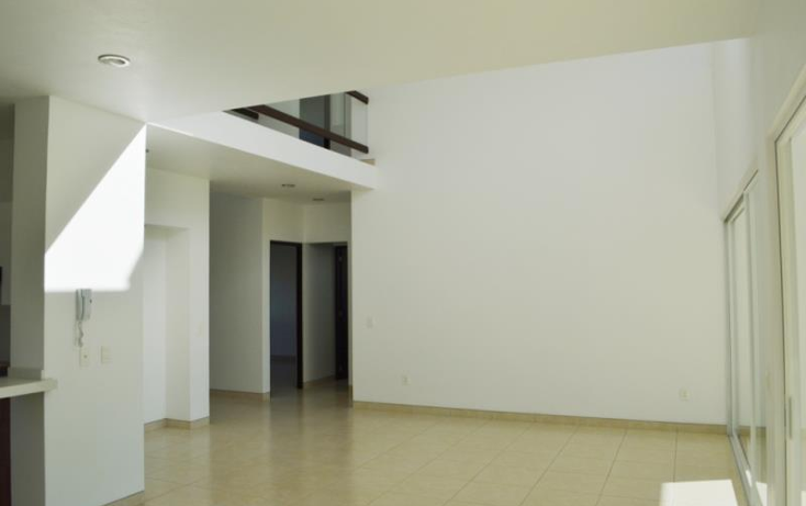 Foto de casa en venta en  117, para?so country club, emiliano zapata, morelos, 1781618 No. 07