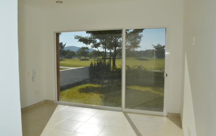 Foto de casa en venta en  117, para?so country club, emiliano zapata, morelos, 1781618 No. 10