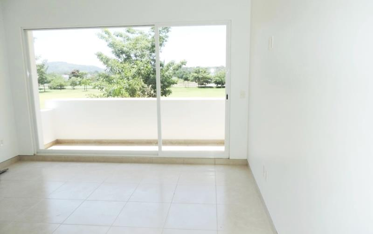 Foto de casa en venta en  117, para?so country club, emiliano zapata, morelos, 1781618 No. 19