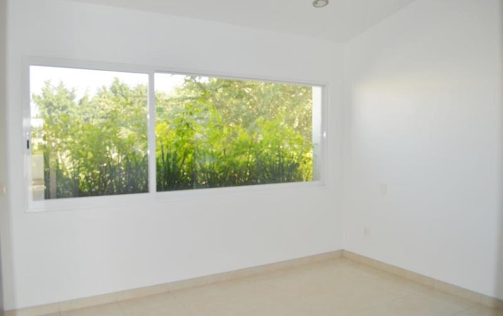 Foto de casa en venta en  117, para?so country club, emiliano zapata, morelos, 1781618 No. 22