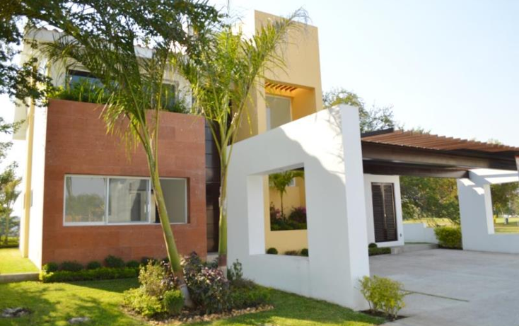 Foto de casa en venta en  117, para?so country club, emiliano zapata, morelos, 1781618 No. 26