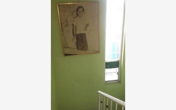 Foto de casa en venta en  117, playa linda, veracruz, veracruz de ignacio de la llave, 1541420 No. 03