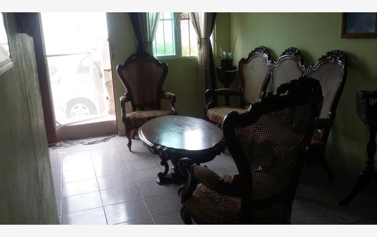 Foto de casa en venta en  117, playa linda, veracruz, veracruz de ignacio de la llave, 1541420 No. 04