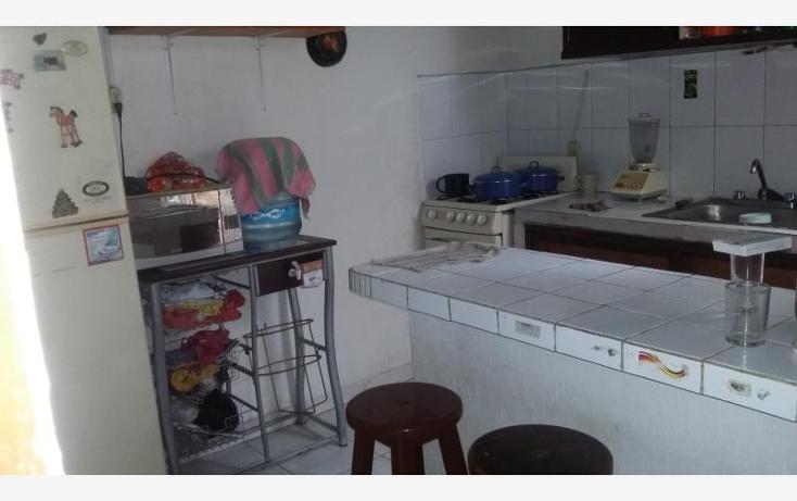 Foto de casa en venta en  117, playa linda, veracruz, veracruz de ignacio de la llave, 1541420 No. 07