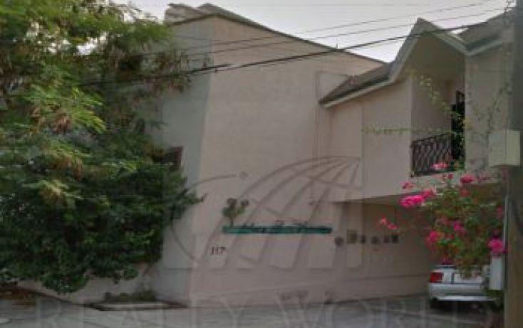 Foto de oficina en renta en 117, residencial santa bárbara 1 sector, san pedro garza garcía, nuevo león, 1996279 no 02