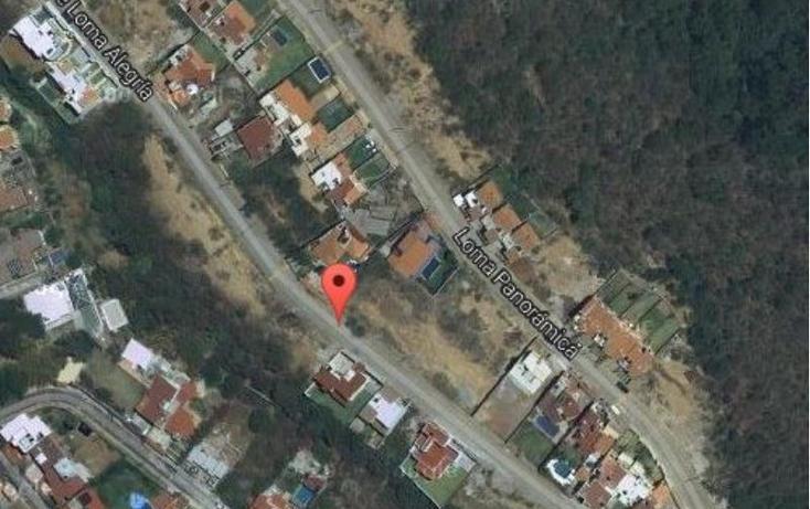 Foto de casa en venta en  117, tetela del monte, cuernavaca, morelos, 1978626 No. 01