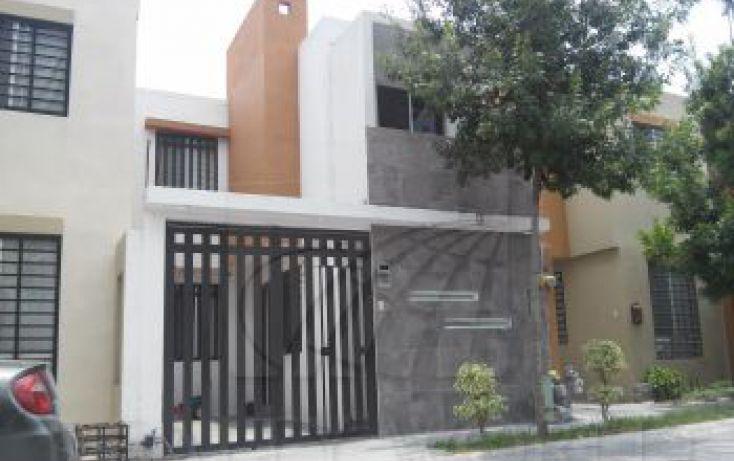 Foto de casa en renta en 117, triana, apodaca, nuevo león, 1968995 no 01