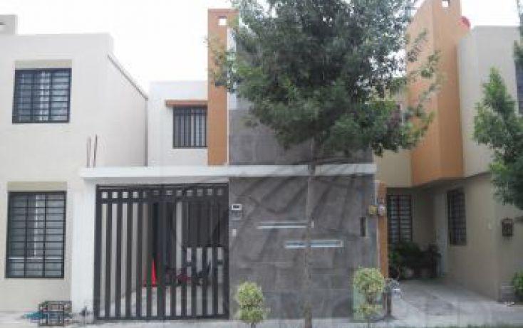 Foto de casa en renta en 117, triana, apodaca, nuevo león, 1968995 no 02