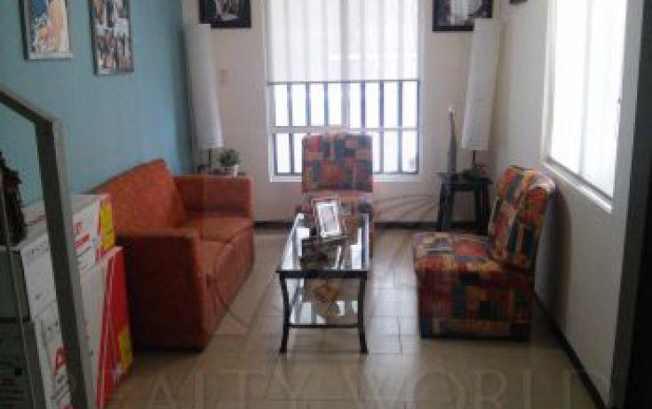 Foto de casa en renta en 117, triana, apodaca, nuevo león, 1968995 no 07