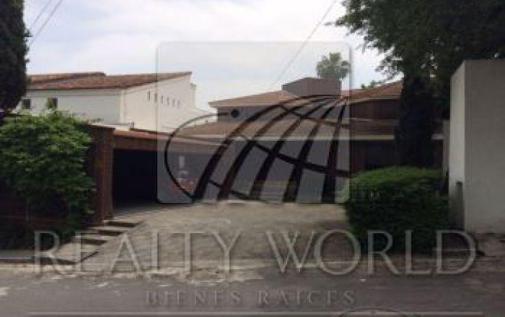 Foto de casa en venta en 117, valle de san ángel rincón francés, san pedro garza garcía, nuevo león, 997445 no 01