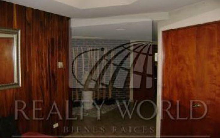 Foto de casa en venta en 117, valle de san ángel rincón francés, san pedro garza garcía, nuevo león, 997445 no 02