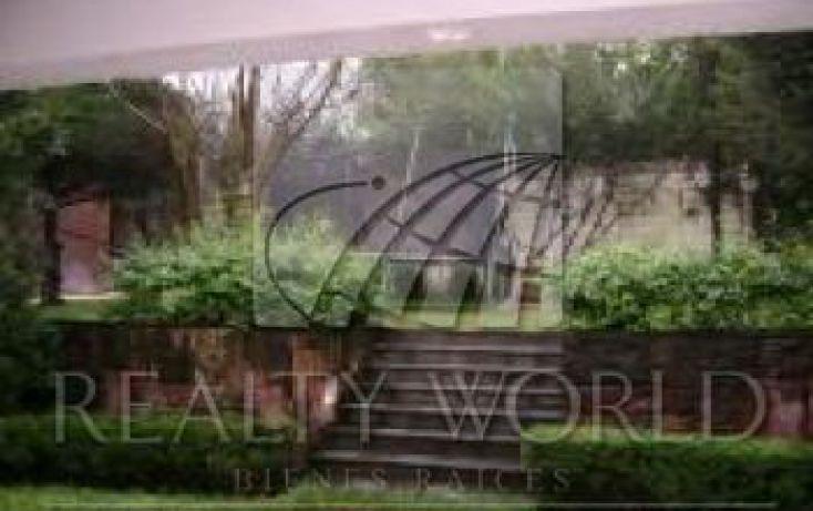 Foto de casa en venta en 117, valle de san ángel rincón francés, san pedro garza garcía, nuevo león, 997445 no 04