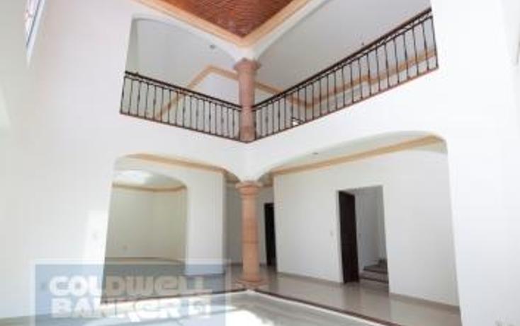 Foto de casa en venta en  117, vista hermosa, cuernavaca, morelos, 2014068 No. 06