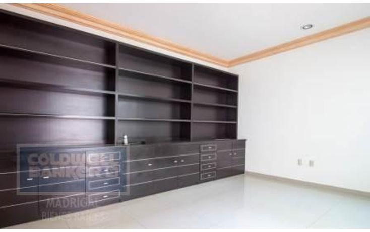 Foto de casa en venta en  117, vista hermosa, cuernavaca, morelos, 2014068 No. 08