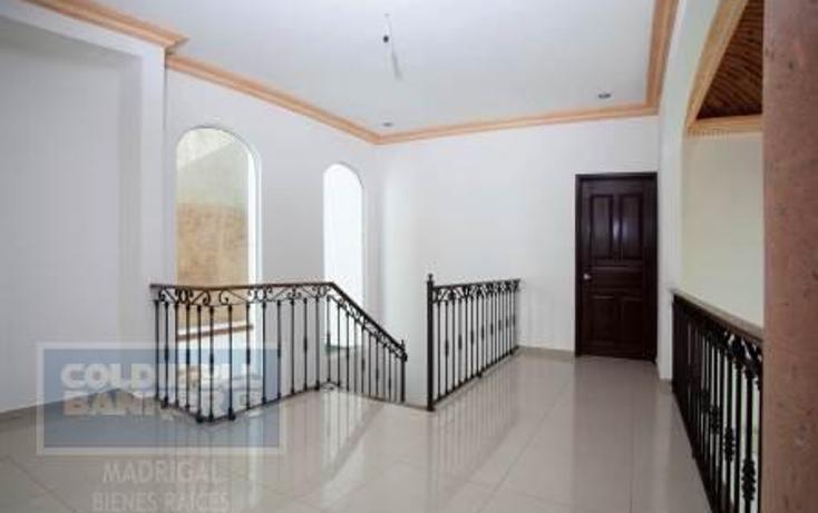 Foto de casa en venta en  117, vista hermosa, cuernavaca, morelos, 2014068 No. 09