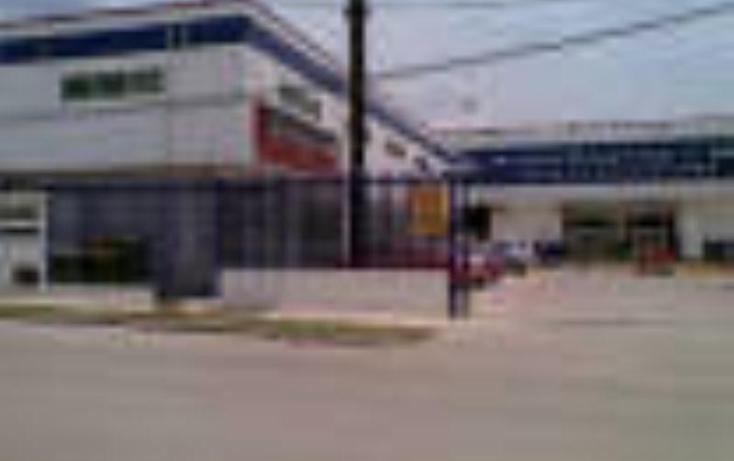Foto de local en renta en  1170, caminera, tuxtla gutiérrez, chiapas, 380607 No. 01