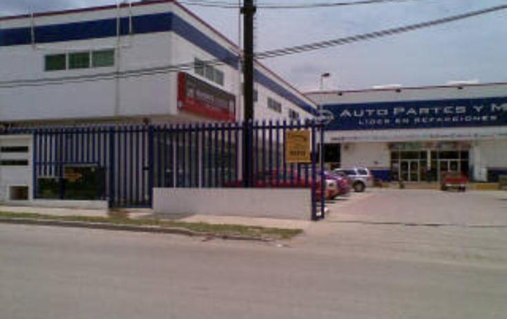 Foto de local en renta en  1170, caminera, tuxtla gutiérrez, chiapas, 380607 No. 02