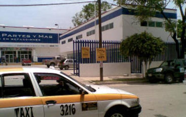 Foto de local en renta en  1170, caminera, tuxtla gutiérrez, chiapas, 380607 No. 03
