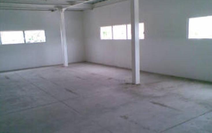 Foto de local en renta en  1170, caminera, tuxtla gutiérrez, chiapas, 380607 No. 05