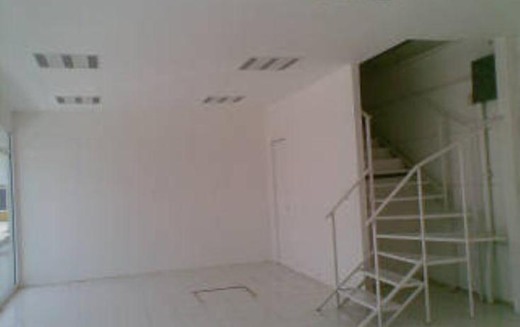 Foto de local en renta en  1170, caminera, tuxtla gutiérrez, chiapas, 380607 No. 07