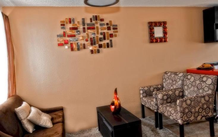 Foto de casa en venta en  11740, vista bella, tijuana, baja california, 673153 No. 04