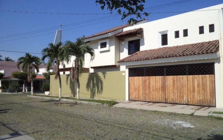 Foto de casa en venta en  1175, jardines vista hermosa, colima, colima, 834977 No. 03