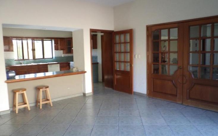 Foto de casa en venta en  1175, jardines vista hermosa, colima, colima, 834977 No. 04