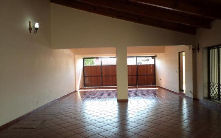 Foto de casa en venta en  1175, jardines vista hermosa, colima, colima, 834977 No. 15