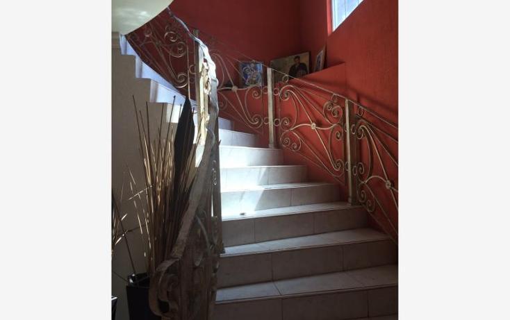 Foto de casa en venta en  1178, residencial hacienda, culiacán, sinaloa, 1328975 No. 06