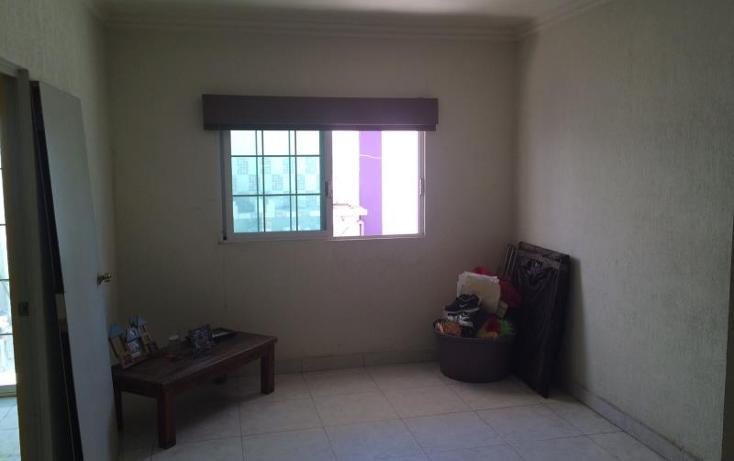 Foto de casa en venta en  1178, residencial hacienda, culiacán, sinaloa, 1328975 No. 10