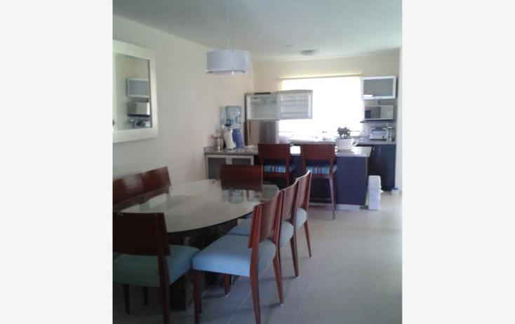 Foto de casa en venta en  118, alfredo v bonfil, acapulco de juárez, guerrero, 496868 No. 02