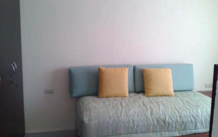 Foto de casa en venta en  118, alfredo v bonfil, acapulco de juárez, guerrero, 496868 No. 04