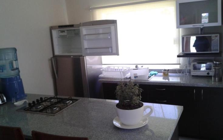 Foto de casa en venta en  118, alfredo v bonfil, acapulco de juárez, guerrero, 496868 No. 06
